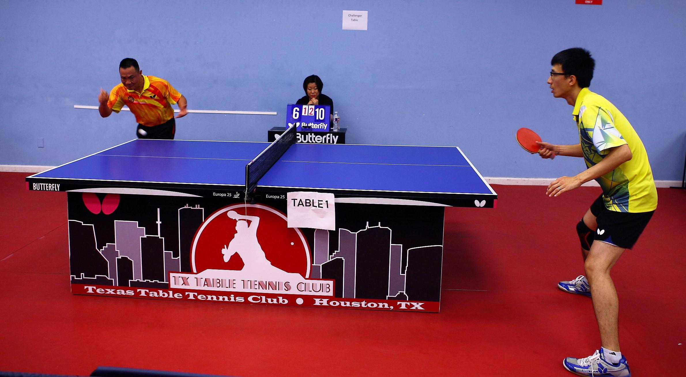 GroupA_Semi_Final_ShangDong_ChaunYu_002.JPG