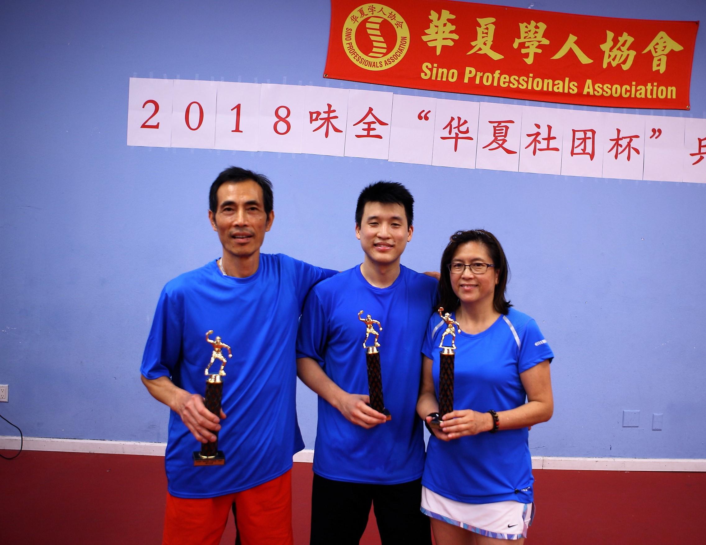 GuangDong_GroupB_Champion_002.JPG