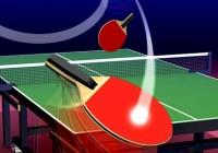 2015华夏味全杯乒乓球团体赛