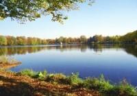 华夏学人协会将于4月8日举办春季露营及钓鱼活动